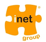 logo_inet_male